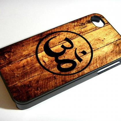 Buddha Symbol iPhone 6 Plus 6 5S 5C 5 4S 4 Samsung Galaxy S6 S5 Mini S4 S3 Note 4 Case